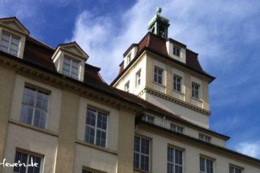 Artikelbild: 2014 - Rückblick auf 10 Jahre Erzählreihe im Museum für Völkerkunde Stuttgart