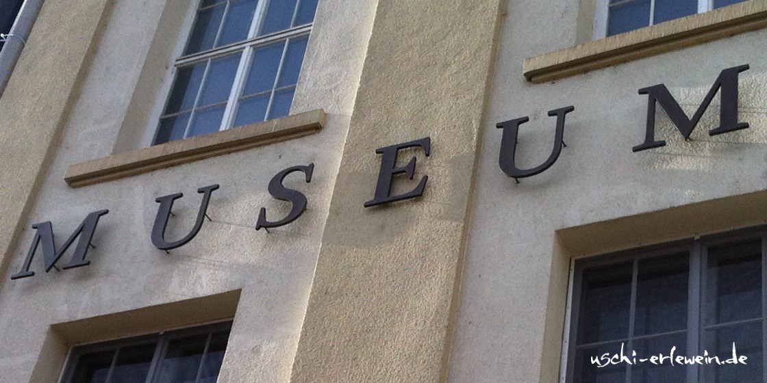 Artikelbild-2: 2014 - Rückblick auf 10 Jahre Erzählreihe im Museum für Völkerkunde Stuttgart